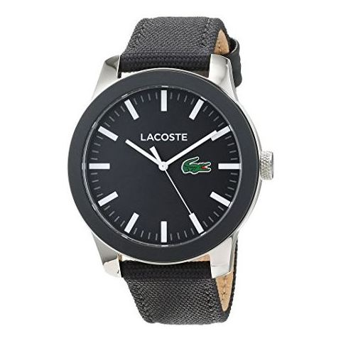 Lacoste 2010919 Mens Watch