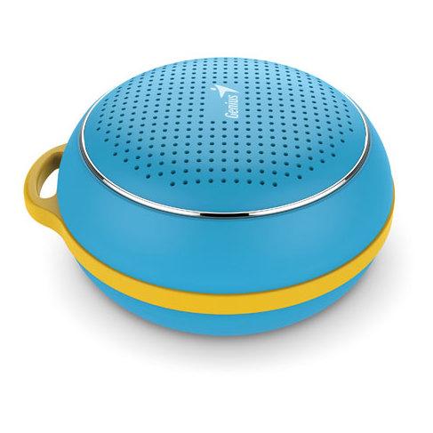 Buy Genius SP906BT Outdoor Portable Bluetooth Speaker Lake