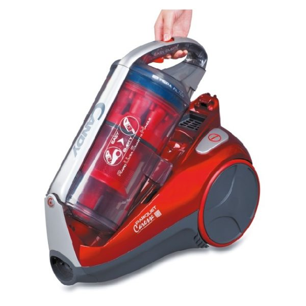 Candy Vacuum 2.5 Litres Cleaner CRE1405003