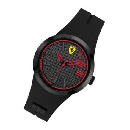 Scuderia Ferrari 840016 Mens Watch