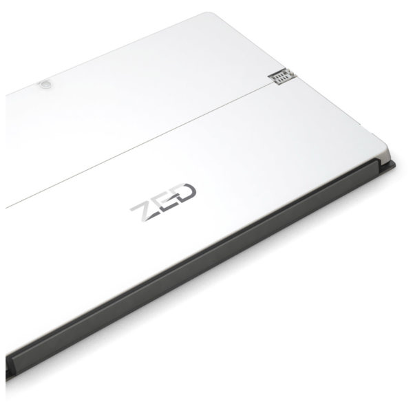 ILife Zedbook II IL1106232BIAESSLV Convertible Touch Laptop Atom 1.8GHz 2GB 32GB Shared Win10 11.6inchHD