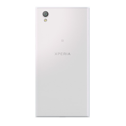 Sony Xperia L1 4G Dual Sim Smartphone 16GB White
