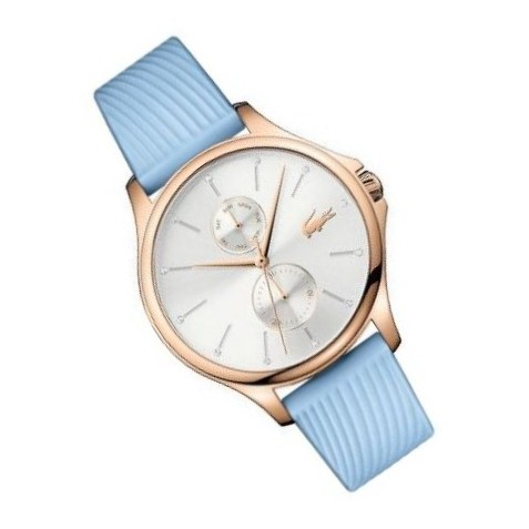 Lacoste 2001024 Ladies Watch