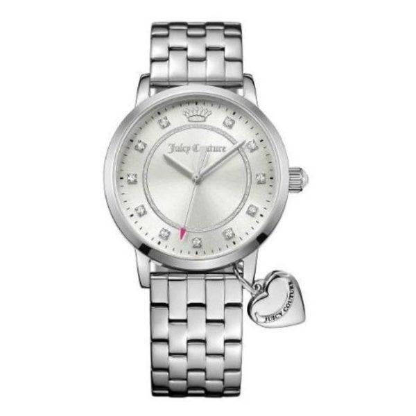 Juicy Couture 1901474 Ladies Watch