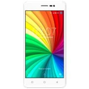 Vsun Mercury Tough 4G Dual Sim Smartphone 8GB White
