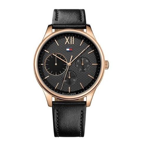 Tommy Hilfiger 1791419 Mens Watch