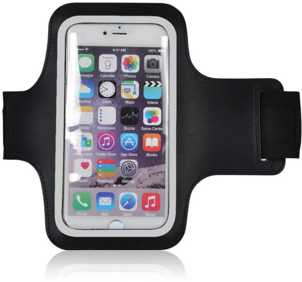Xcell AB1 Arm Band Black