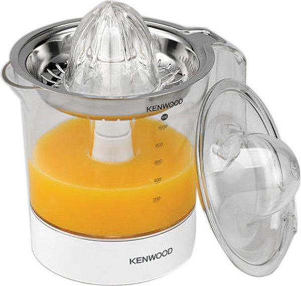 Kenwood Citrus Juicer 1 Litre JE290
