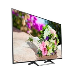Sony 75X8500E 4K UHD Android LED Television 75inch