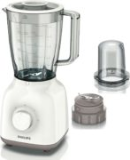 Philips Blender 1.5 litre HR2102