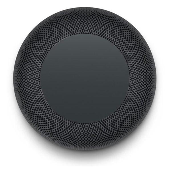 Apple HomePod Smart Speaker Space Grey