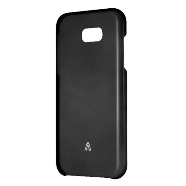 Anymode UV Hard Case Black For Samsung Galaxy A5 2017
