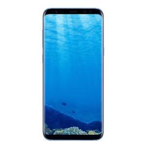Samsung Mobile Phones Samsung Smartphone Samsung Mobile Price