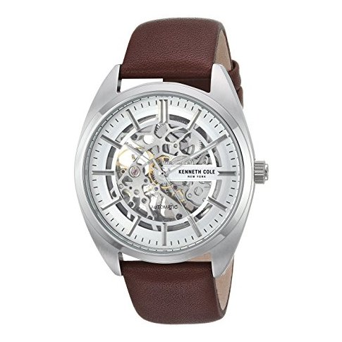 Kenneth Cole KC50064002 Mens Watch