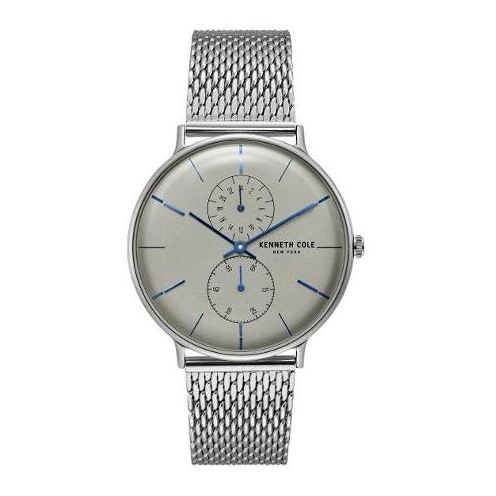 Kenneth Cole KC15188002 Mens Watch