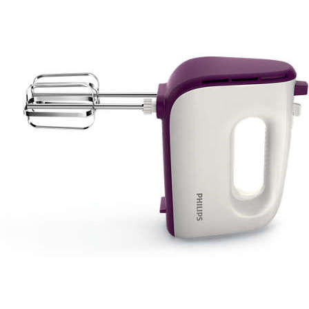 Philips Hand Mixer HR3740/11