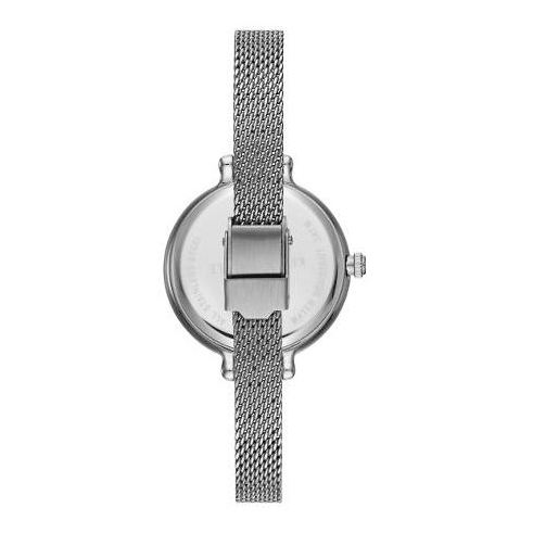 Kenneth Cole KC50065007 Ladies Watch