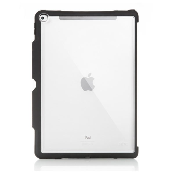 Buy Stm Dux Shell Case 10 5inch Black For Apple Ipad Pro