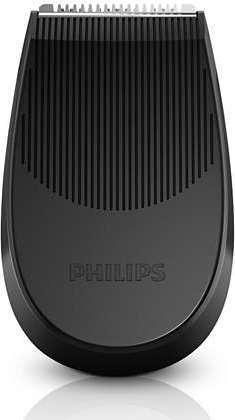 Philips Men's Shaver S903121