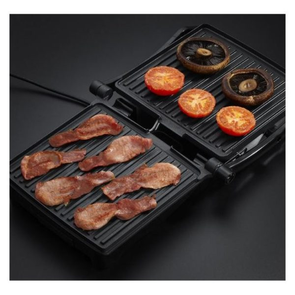Russell Hobbs 3in1 Panini/Grill & Griddle 17888