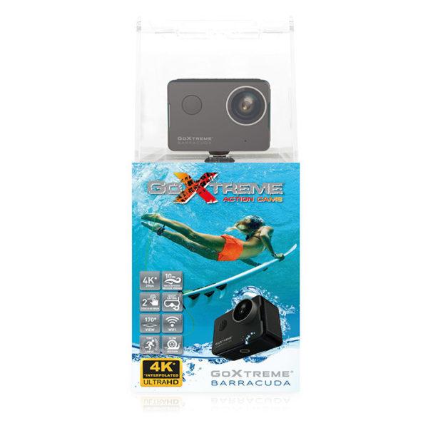 302375139 Buy Goxtreme Barracuda Action Camera – Price