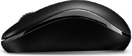 Rapoo Wireless Optical MouseBlack M10
