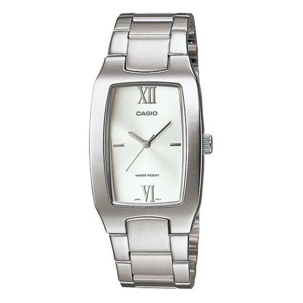 Casio MTP-1165A-7C2 Watch