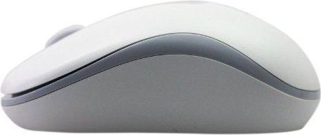 Rapoo Wireless Optical MouseWhite M10