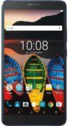 Lenovo TAB3 7 Plus 7703X Tablet - Android WiFi+4G 16GB 2GB 7inch Black