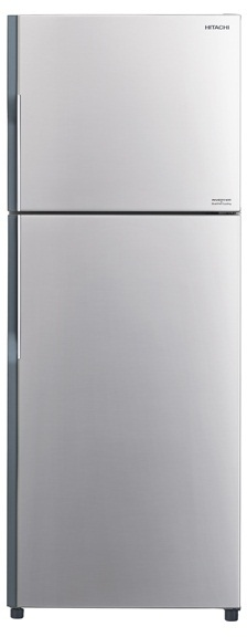 Hitachi Top Mount Refrigerator 440 Litres RV440PUK3K