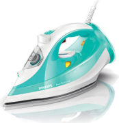 Philips Steam Iron GC3811
