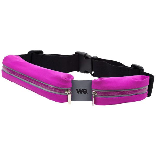 We Sport Belt Pink