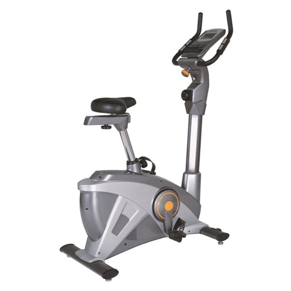 Buy Skyland Magnetic Elliptical Exercise Bike EM1542
