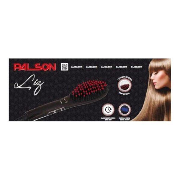 Palson Liz Hair Styler 30725