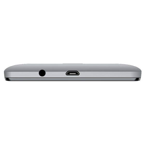 Vsun MARS NOTE 4G Dual Sim Smartphone 16GB Grey