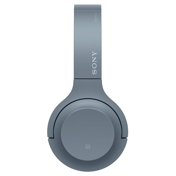 Sony wireless headphones for tv - sony headphones ldac