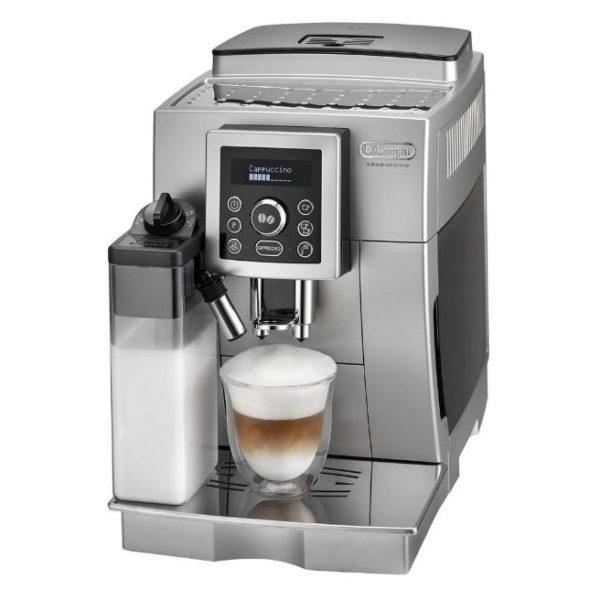 Delonghi Coffee Maker ECAM23460S