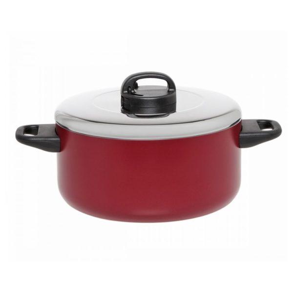 Prestige Cooking Pot Set 6Pc