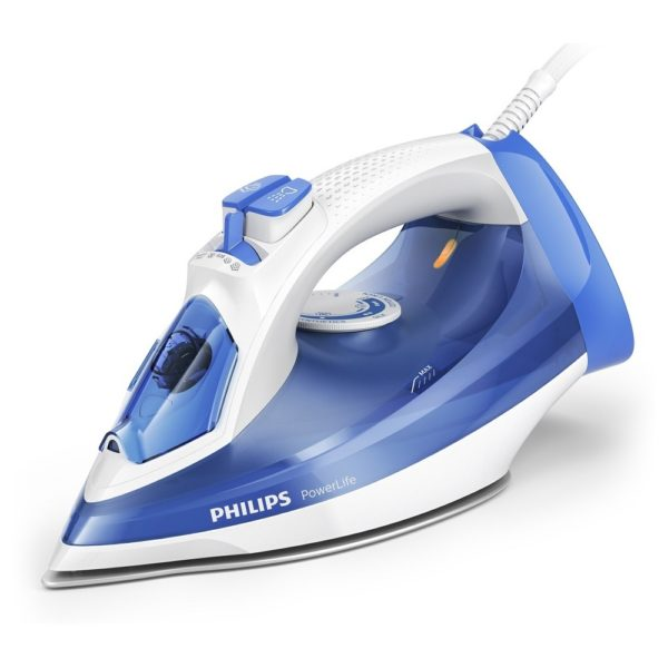 Philips Steam Iron GC299026