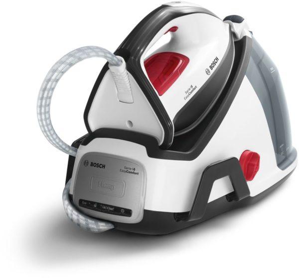 Bosch Steam Iron TDS6040GB
