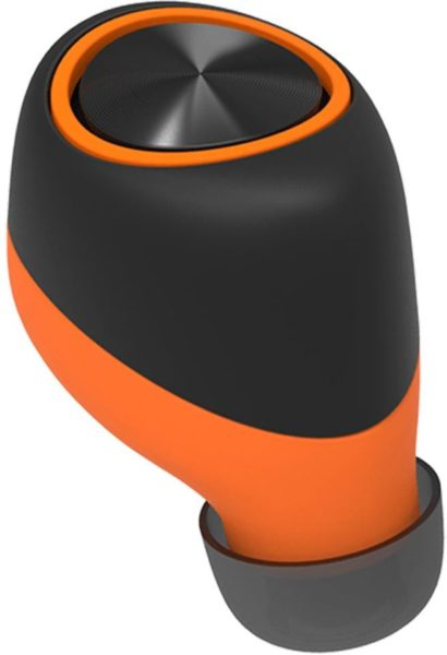 7c7fd3efdee Buy Motorola MVOPA Verve Ones + Wireless & Waterproof Smart Earbuds ...