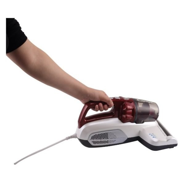 Candy Vacuum Cleaner 0.3 Litres MBC500UV003