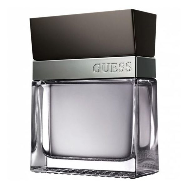 Guess Seductive Perfume For Men 100ml Eau de Toilette
