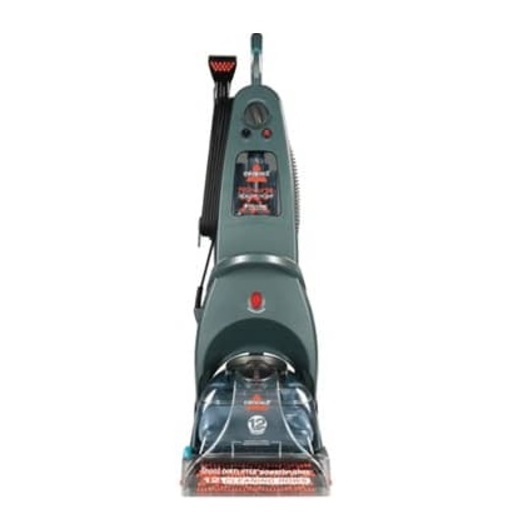 Buy Bissell Vacuum Cleaner Bsl 9400e Price