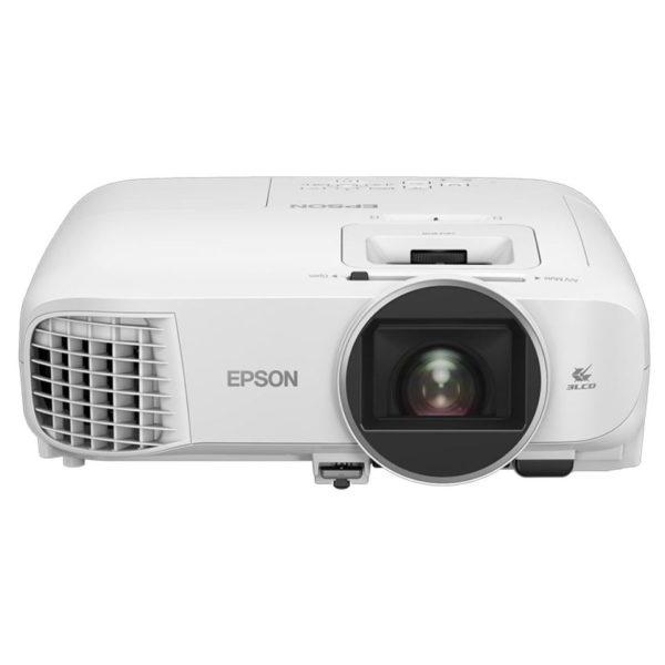 Epson EHTW5600 LCD Projector