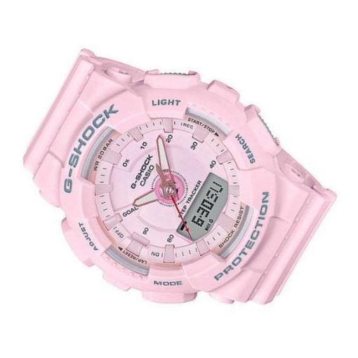 Casio GMA-S130-4ADR G-Shock Watch