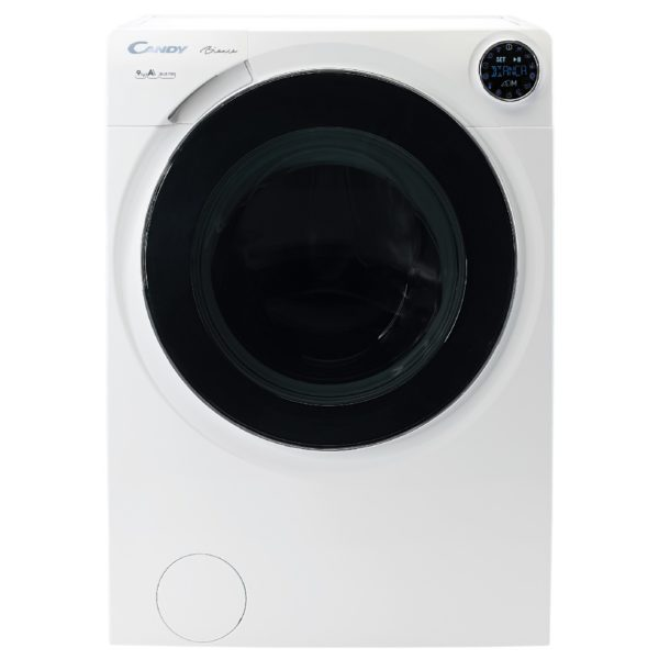 Candy Front Load Washer 9kg BWM149PH3119
