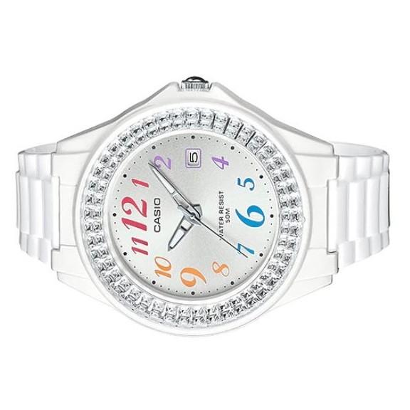 Casio LX-500H-7BV Watch