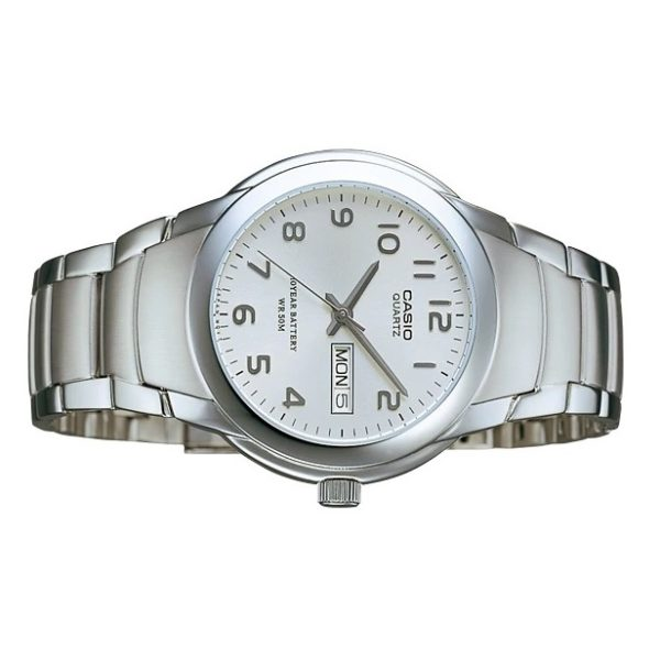 Casio MTP-1229D-7AV Watch