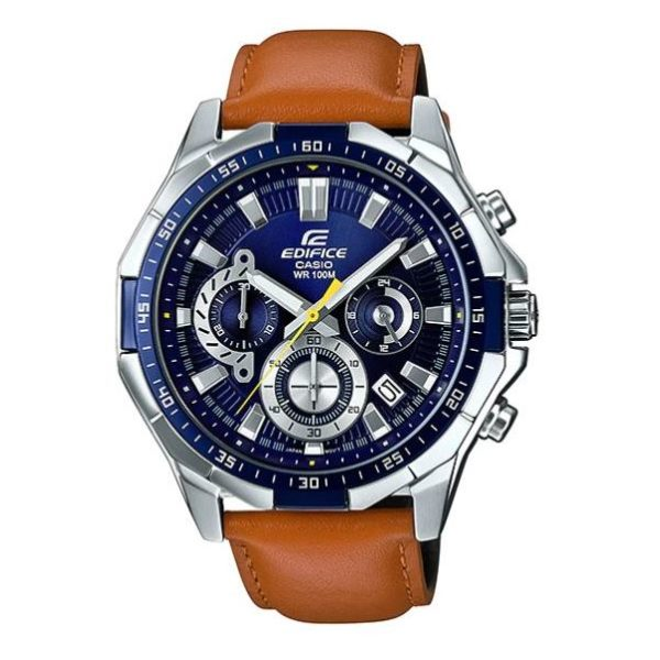 Casio EFR554L2AVUDF Edifice Watch